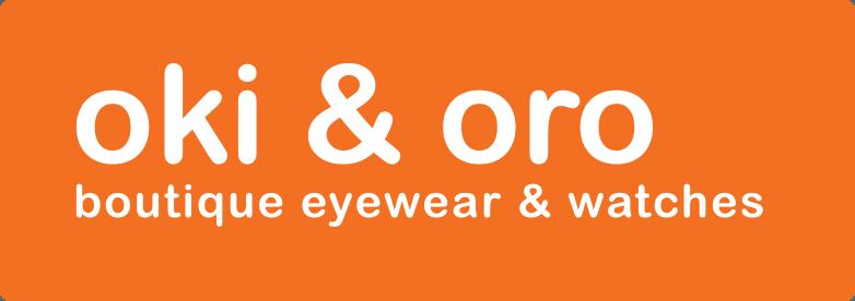Oki & Oro